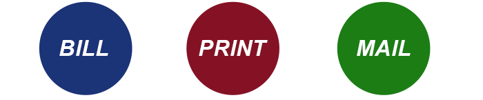 Image result for printing and mailing services online